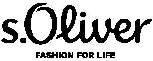 s.Oliver®