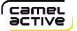 camel active®