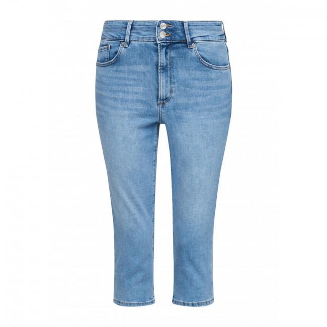 Hose  54Z5 BLUE SRETC   34