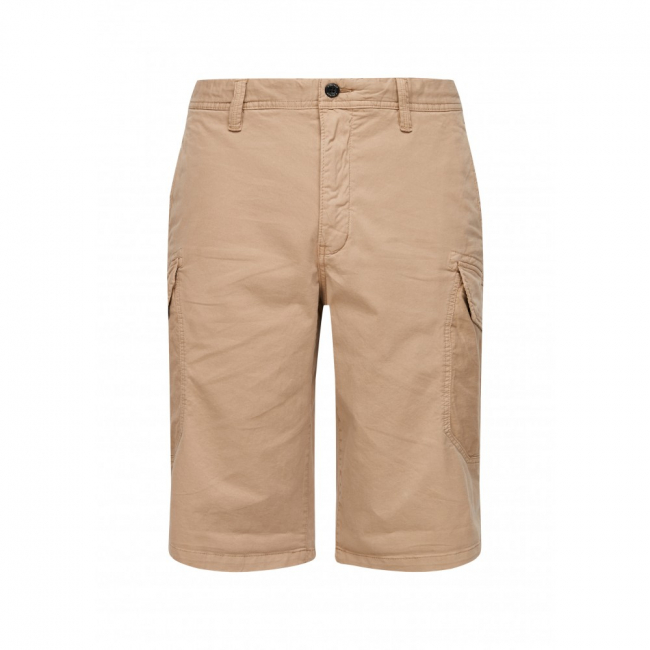 Bermuda  8410|BROWN | W29