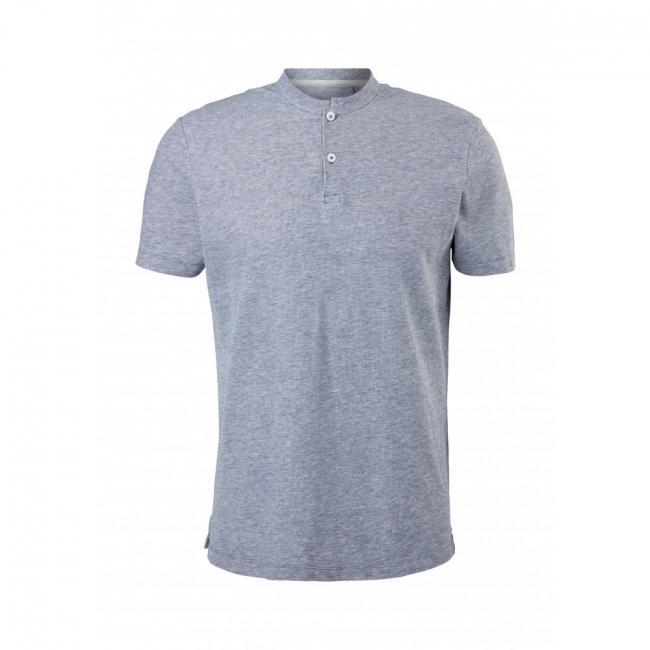 T-Shirt   Rot | S