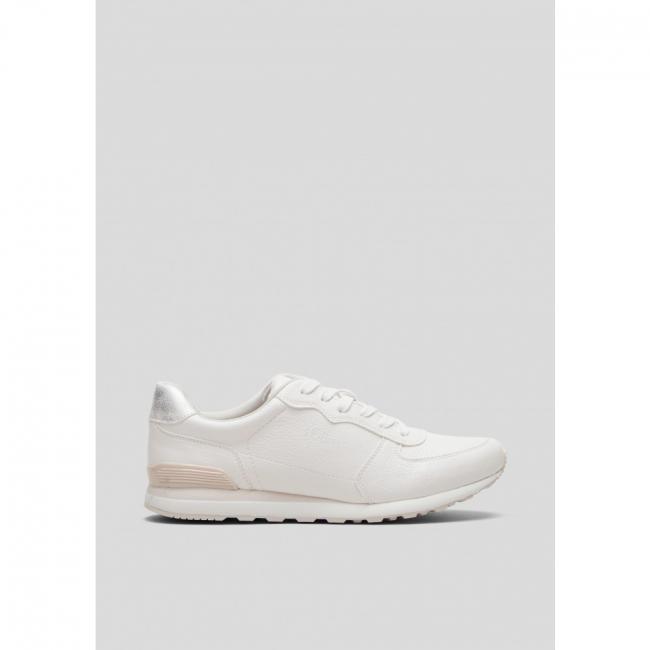 Sneaker  Weiß | 37