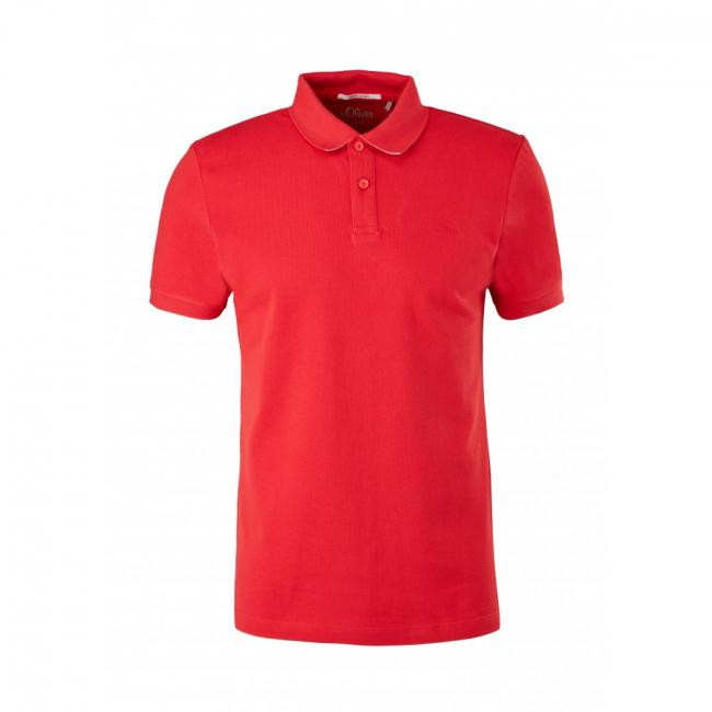 Poloshirt  6355|PETROL | S