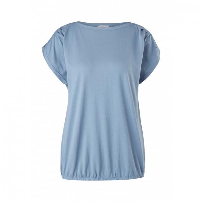 T-Shirt  Weiß | 34