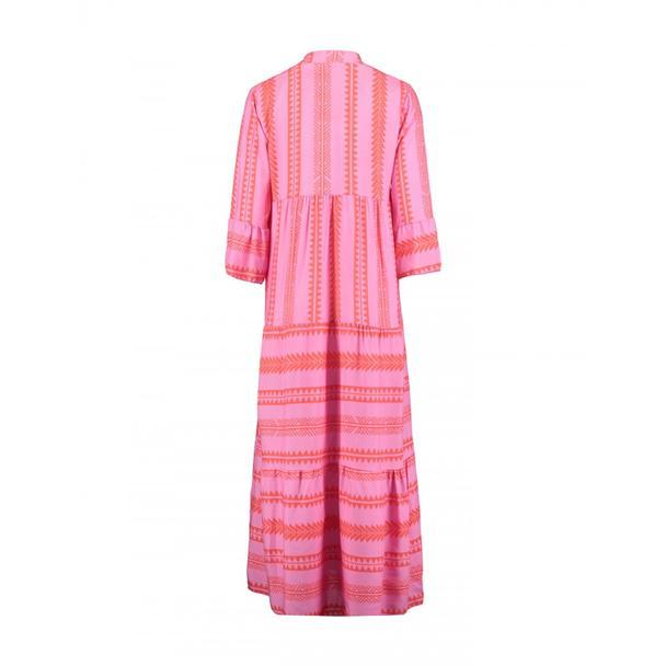 Kleid Zoe Modepark Rother Online Shop